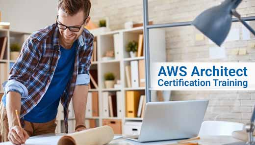 AWS Certification Training Program