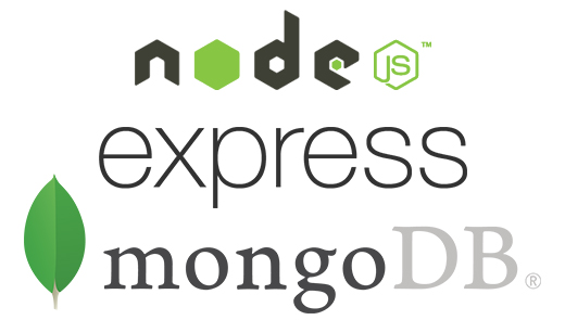 Web Apps Development using Node.js along with Express.js and MongoDB