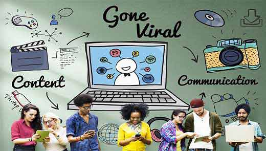 Secrets of Viral Video Marketing